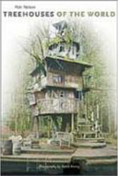 Treehouses of the World - Importado