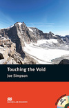 Touching The Void (Audio CD Included)