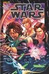 Star Wars: A Fuga
