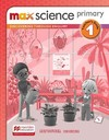 Max science teacher's guide-1