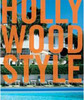 Hollywood Style - Importado