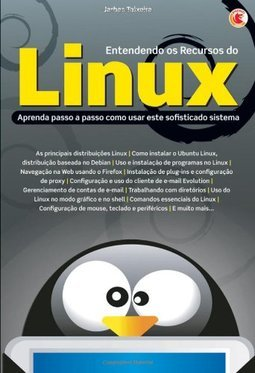 Entendendo os Recursos do Linux