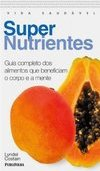 Super Nutrientes