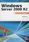 Windows Server 2008 R2 (Curso Completo)
