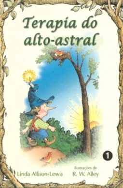 Terapia do Alto-Astral