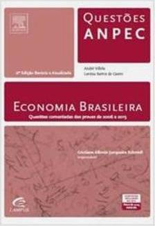 Economia Brasileira Contemporanea Giambiagi Pdf