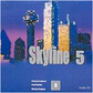 Skyline: Audio CD 5A - IMPORTADO
