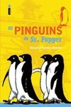Os Pinguins Do Sr. Popper