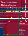 International Business English - Student's Book