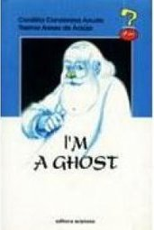 I´m a Ghost