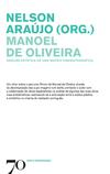 Manoel de Oliveira: análise estética de uma matriz cinematográfica