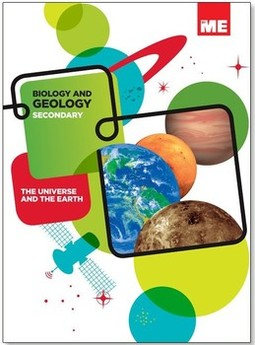 Biology and geology 2: the universe and the Earth