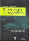 Glossário Bilíngüe de Tecnologia e Negócios