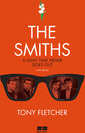 The Smiths: A biografia
