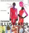 Fashion Illustrator: Manual do Ilustrador de Moda
