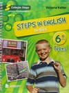 Steps in english - Teens - 6º ano