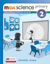 Max science teacher's guide-2