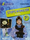 Steps in english - Teens - 7º ano