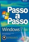 Windows 7 Passo A Passo