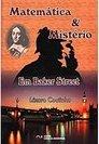 Matemática e Mistério em Baker Street