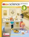 Max science workbook-3