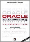 Oracle Database 10g Express Edition: Interativo