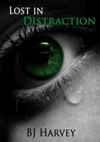 Lost in Distraction (Lost #1)