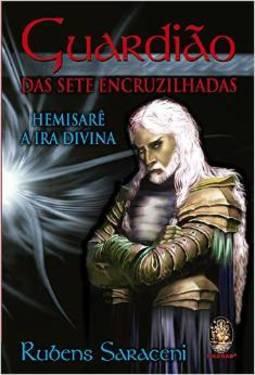 livros de rubens saraceni em pdf