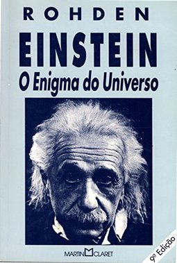 Einstein: o Enigma do Universo