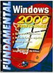 Windows 2000: Professional