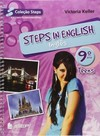 Steps in english - 9º ano