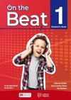 On the beat 1 - Student's book - Cultura Inglesa