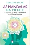 As Mandalas da Mente