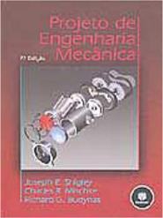 Manual Básico de Engenharia Ferroviária - Rui José da Silva Nabais 5f230f1db3