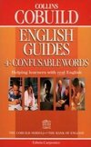 English Guides 4: Confusable Words