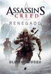 Assassin's Creed - Volume 5 - Renegado