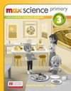 Max science teacher's guide-3