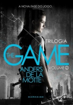 TRILOGIA - THE GAME, V 2