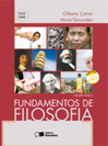 Fundamentos de Filosofia Manual do Professor