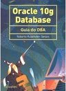 Oracle 10g Database: Guia do DBA