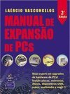 Manual de Expansão de PCs