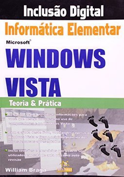 Informatica Elementar Windows Vista