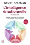 L' Intelligence émotionnelle
