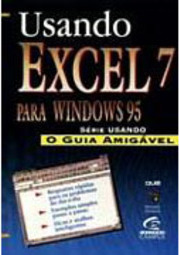 Usando Excel 7 for Windows 95