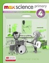 Max science teacher's guide-4