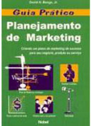 Guia Prático : Planejamento de Marketing