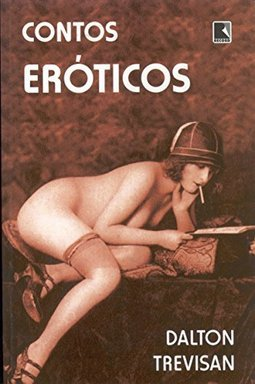 Have contos eroticos apologise, but