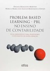 PROBLEM BASED LEARNING - PBL NO ENSINO DE...GERAÇAO