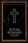 Exorcismo: O Ritual Romano (Graphic Novel)