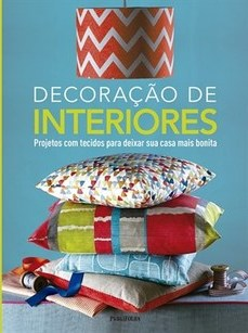 DECORACAO DE INTERIORES